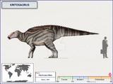 Критозавр