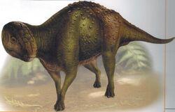Liaoningosaurus.jpg