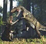 Метриакантозавр3.jpg