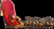 Santa's Sleigh-22313183183128.png