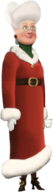 MrsClaus-3.png