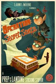 Secret-Santa-poster.jpg