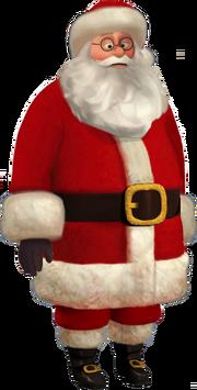 Santa-4234239434.png