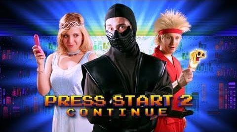 Press_Start_2_Continue_-_Official_Trailer_HD