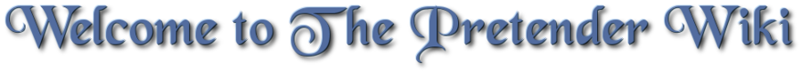 Tpwikiwelcome-logo.png