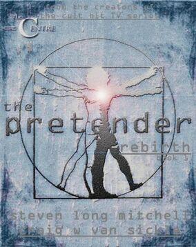 Rebirth-cover-sm.jpg