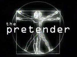 ThePretenderLogo.jpg
