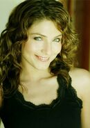 Actress-marisa-petroro