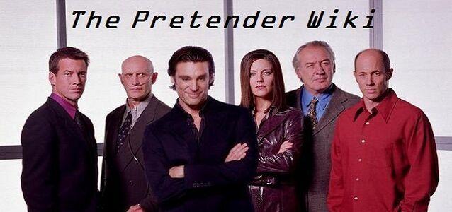 ThePretenderWiki tpcast.jpg