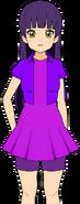 Kayano Miku-Icon