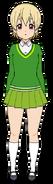 Mizuki Emma