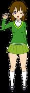 Ichiyama Jess