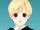 Kage Ichiro/Image Gallery