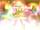 RainbowLive46-46.png