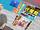 RainbowLive46-01.png