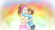 RainbowLive45-26