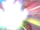RainbowLive44-22.png