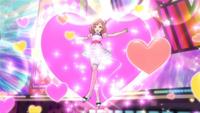 Naru Lovely Splash.png