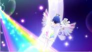 Luna rainbow heaven 16