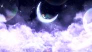 StarlightKiss12