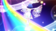 Luna rainbow heaven 10