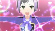 Pretty Rhythm Rainbow Live - ITO Suzuno - 「BT37