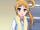 ANNschool uniform2.png