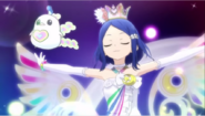 Luna rainbow heaven 13