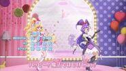 Mahou Tsukai PreCure Op and ED