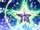 StarlightKiss22.png