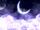 StarlightKiss23.png