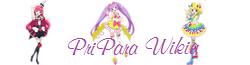 PriPara Wordmark.png