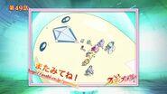 Episode 49 ending card