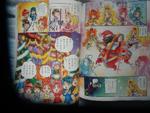 Chibi All Stars comic - GPPC November 2015 Page 4