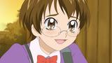 YPC509 Masukomi blush