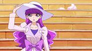 Yukari primera aparición