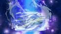 Diamond.swirkle.03