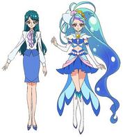 Kaido-Mermaid.png