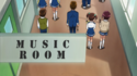09 30 english music room