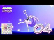 HappinessCharge Precure! Vocal Album 2 Track 04