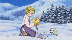 Hikari&phoen.jpg