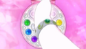 SmPC08 Miyuki Candy inserts the Decor