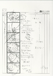 FwPC OP Storyboard Nishio Daisuke 2