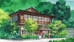 Саваидзуми1.jpg