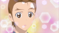Daisuke mira love