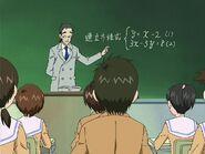 School (12)