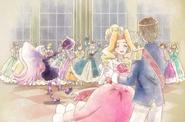 Cinderellas Happy Ever After