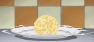 Bollo tortilla