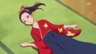 Karuta Queen Awake