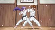 Seiji vs iona